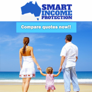 Smart Income Protection
