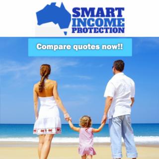 Smart Income Protection