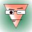 phyllis kupsch