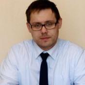 yvlasov