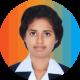 priya latha user avatar