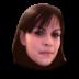 Patricia Santana Cruz's avatar