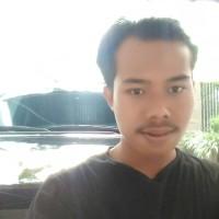 Arif26