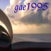 Avatar di Gae1995