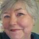 Judith Broadhurst