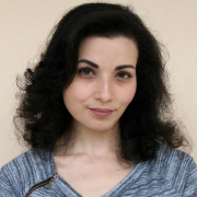 Valentina Chirico