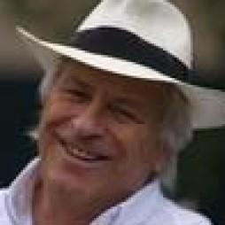 avatar for Patrick Crasnier