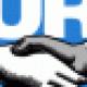 UnionReview