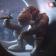sawcon's avatar