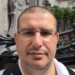 Fernando Possebon