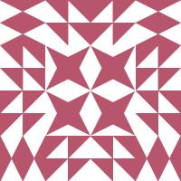 gravatar for sashivarma58