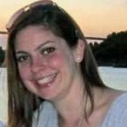 Photo of Liz Carpino