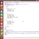 Linuxwebdeveloper