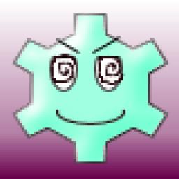 avatar de josera