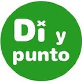 diypuntoartesanias