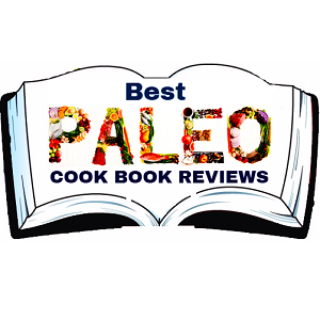 Best Paleo Cookbook Reviews