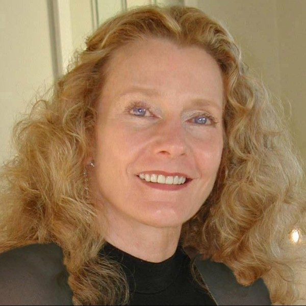Susan Hathaway