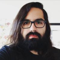 Avatar of Gustavo Garcia