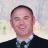 Jason Shapiro avatar image