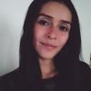 Jessica Paola Vera García