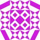 gravatar for nivalkarpallavi00