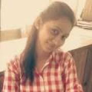 Jyoti W