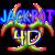 Jackpot 4D