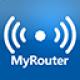 MyRouter