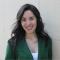 Mariana Calleja / TravelThirst