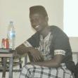 Mamadou Saidou DIALLO
