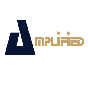 Amplified Tech