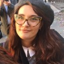 Chiara Vinchesi