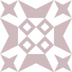 andyalford avatar image