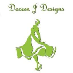 Doreen@doreenjdesigns.com