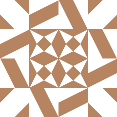 Paul T avatar image