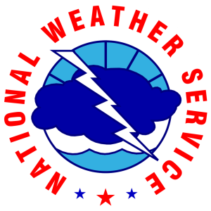 wind advisory issued december 31 at 2 46pm est expiring january 1 at