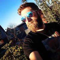Avatar of Sebastian Brandner
