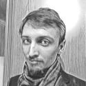 avatar for Павел Маковецкий
