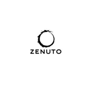 ZENUTO