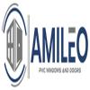 Amileo's avatar