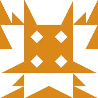 gravatar for b.stielow