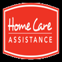 Avatar of Home Care Assistance Amarillo