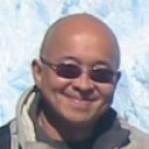 avatar for Aaron Kim