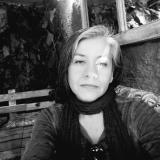 avatar for Claudia Aguiyrre