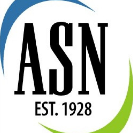 ASN 2018 Gerber Foundation Predoctoral Fellowship Interview: Monica Pasqualino