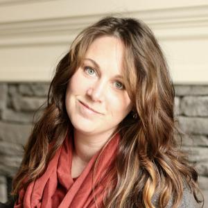 Kristi Durham