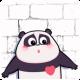 xy985426's avatar
