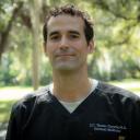 Juan C. Torres-Urrutia MD