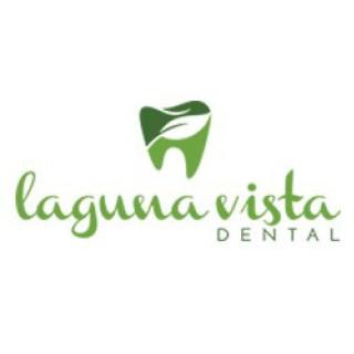 Laguna Vista Dental