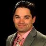avatar for Anthony Miller